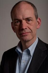Peter van Eijk