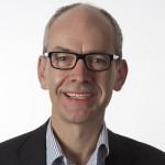 Peter HJ van Eijk