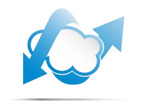 Cloud Adoption Essentials logo