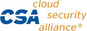 Cloud Security Alliance - Certified Partner