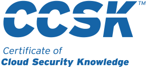 CCSK Logo