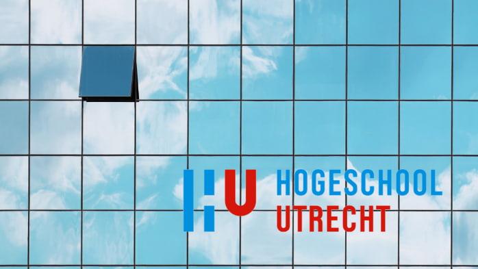 Hogeschool Utrecht - Cloud Computing