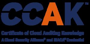 CCAK logo